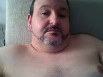 [19-08-20] chub4chas video with toys from Chaturbate.com