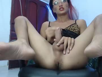 [20-01-21] cockboys10 record show with toys from Chaturbate