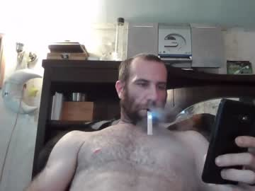 [15-08-21] eyecandyy420 webcam show from Chaturbate.com