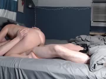 [23-02-20] notyourneighbors record private XXX video from Chaturbate.com