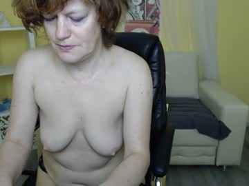 [24-06-20] barbaraharvey record cam show from Chaturbate