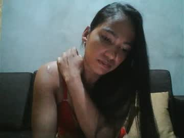 [08-07-20] amalia_bell record private sex show from Chaturbate