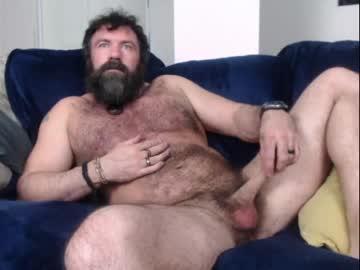 [04-03-21] johnnyalmost123 webcam video