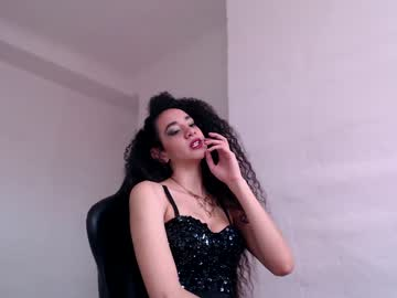 [22-01-21] justaglimpse record show with toys from Chaturbate