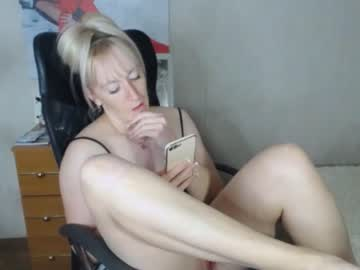 [24-08-21] lady_goddess show with cum from Chaturbate.com