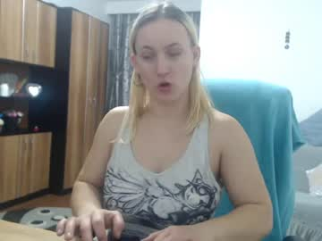 [15-01-20] only_me0 record video from Chaturbate