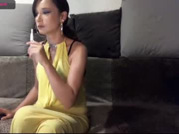 [09-08-20] angynightangel record video with dildo from Chaturbate.com
