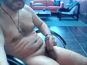 [13-03-21] bikertom1988 record public webcam from Chaturbate.com
