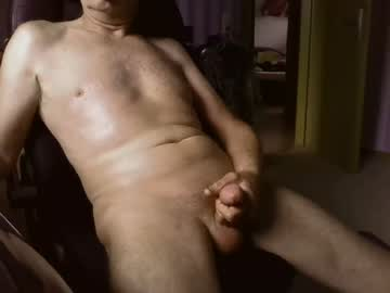 [15-07-20] funfourlove1 video with dildo