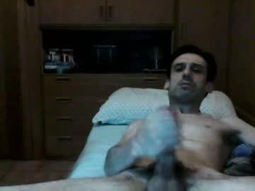 [23-10-20] poi123457 record webcam show