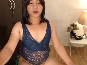 [14-04-21] tscarolina private sex video from Chaturbate.com