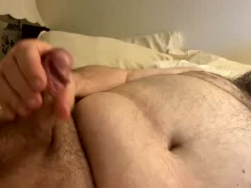[16-08-20] jayinmontclair record private show video from Chaturbate