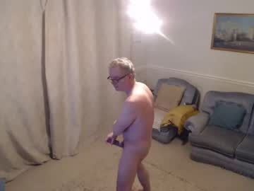 [26-01-21] lifemodelmale65 blowjob show from Chaturbate