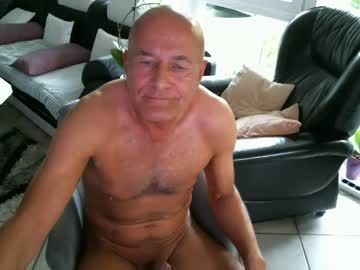 [24-09-20] 040958 private XXX video from Chaturbate