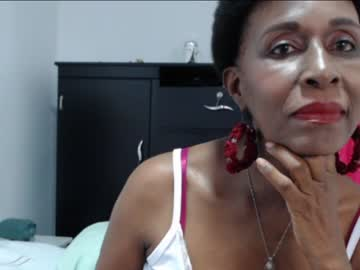 [10-08-21] goddess_judy record video from Chaturbate
