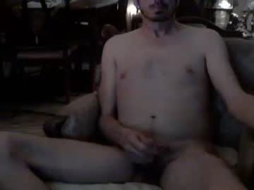 [24-01-20] cochyboy35 public webcam video from Chaturbate