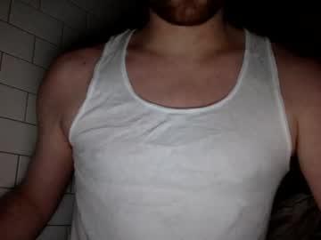 [21-02-21] dljock222 private sex show