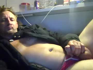 [15-03-21] loudandcloudy video from Chaturbate.com