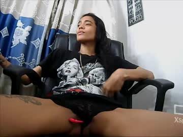 [13-08-20] zoeyrogers__ private XXX video from Chaturbate