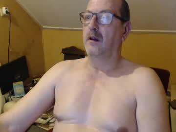 [09-07-21] destelp record public webcam