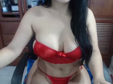 [15-01-21] kitty_diamond_ chaturbate private