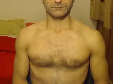 [19-02-20] gentleddy record cam show from Chaturbate