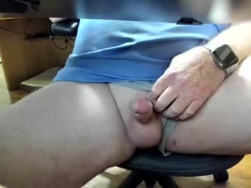 [30-04-21] chubbyschubb dildo