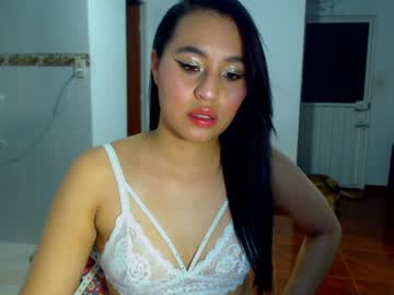 [15-07-20] nicol_2 show with toys from Chaturbate.com