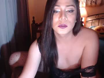 [26-02-20] queen_of_all_queens chaturbate public
