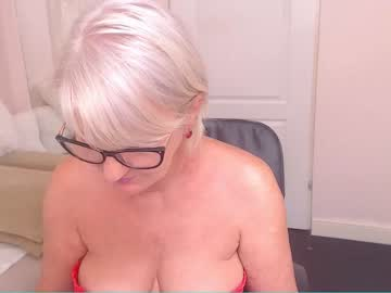 [03-09-20] experiencedalana video with dildo from Chaturbate