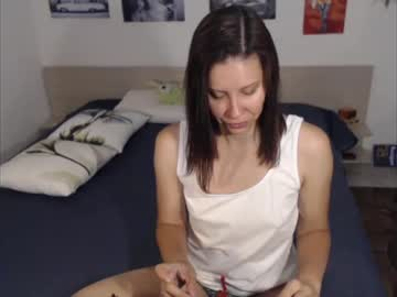 [15-06-21] justmexy7 chaturbate private webcam