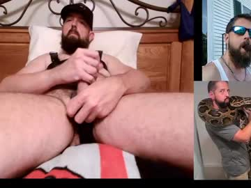 [23-10-20] mmazsnake private show from Chaturbate