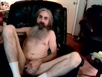 [02-08-21] vavoom1952 blowjob video from Chaturbate