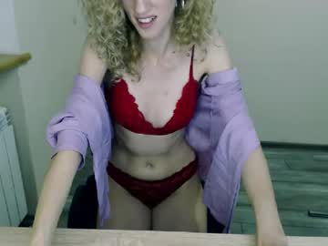 [02-09-20] miaellington video with toys from Chaturbate.com