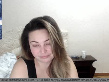 [21-12-20] queen_size record webcam show from Chaturbate