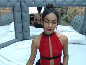 [28-01-20] danfer_ video from Chaturbate.com