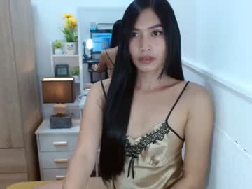 [22-09-21] dhenkillercock69 record cam show from Chaturbate.com