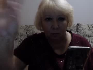 [23-12-20] marta_milf record blowjob video from Chaturbate.com