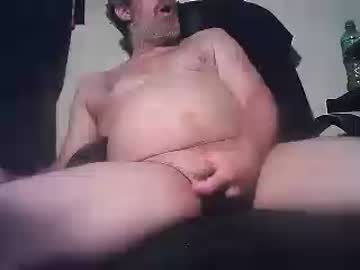 [27-07-20] socalhrdcock record public webcam video from Chaturbate