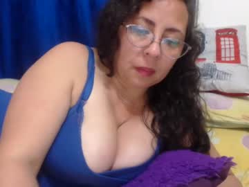 [10-03-21] sweetanyel4u record show with toys from Chaturbate