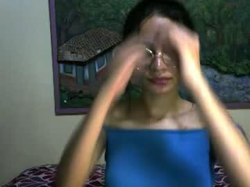[11-11-20] dulce_rivera private sex video from Chaturbate