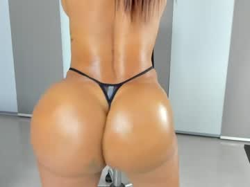 [01-04-21] mia_y_tomm public show from Chaturbate.com