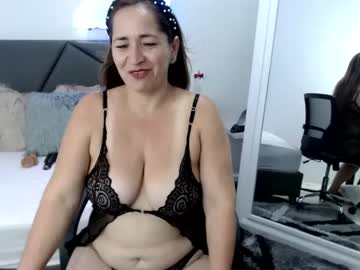 [23-04-21] sweetmom1 chaturbate private sex show