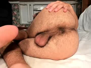 [22-08-20] bachabazi22 video with dildo from Chaturbate.com