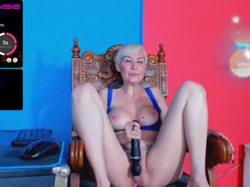 [27-09-20] chelsea_sky record blowjob video from Chaturbate.com