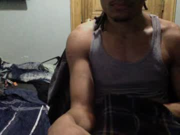 [06-06-20] imjustrynabust show with cum from Chaturbate