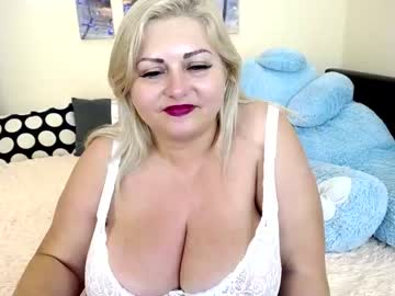 [24-09-20] miilady_ private show from Chaturbate