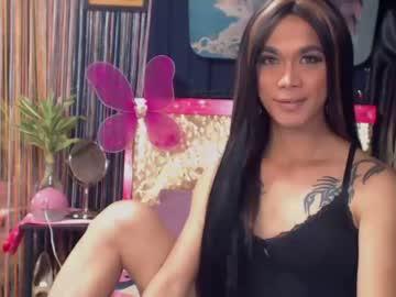 [16-06-21] amaliacharlotte chaturbate video with dildo
