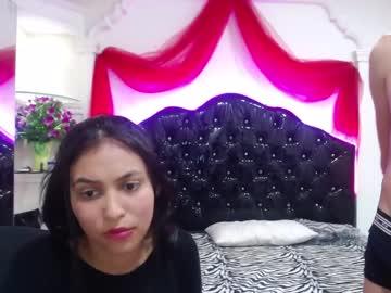[31-03-21] sexycouple8_ record private webcam