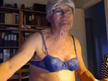 [16-09-21] tubaist private XXX video from Chaturbate